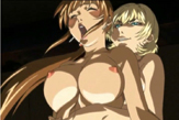 Bible Black  Reproduction