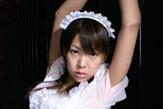 しゃぶしゃぶ Vol.6 監禁ウェイトレス 02