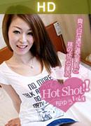 Hot Shot 01