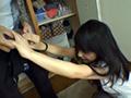 純真無垢なエッチな美少女~Candy Revolution Vol.3~