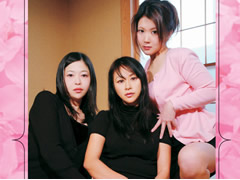 SakuraReport 2 罠に落ちだ美人母 ①女優多数