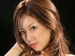 Platinum 姫野りむ Vol.2姫野りむ