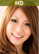Encore Vol.12 小桜沙樹