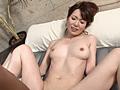 癒し系美巨乳美女の極上セックス!