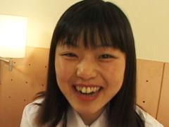 玩具的美少女倉本安奈