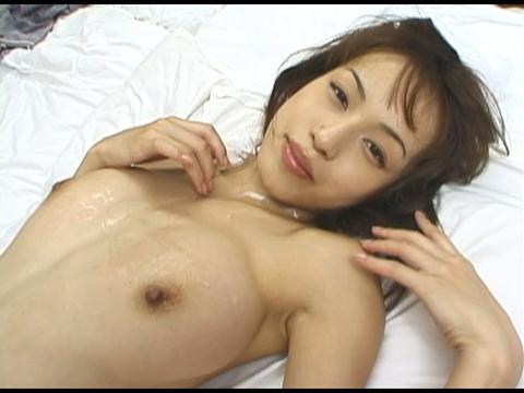 ナースにお任せ3及川奈央 無修正画像12