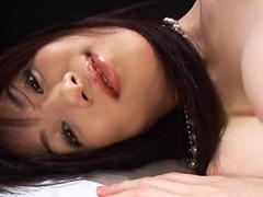 飽きることのない完璧な女体に生ハメFUCK! vol.02