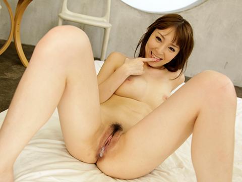 美乳エロカワ天使生姦中出し vol.01椎名ひかる 無修正画像12