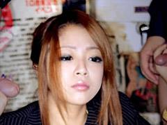 特命女捜査官 薬漬け輪姦肉奴隷 vol.2大森美玲