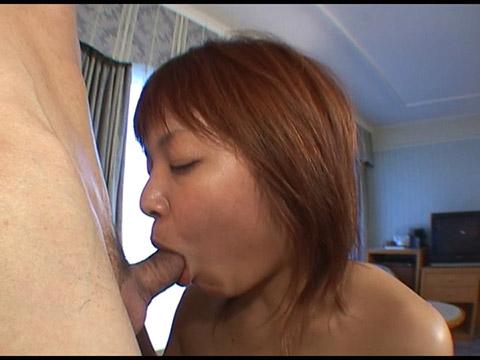 Porno World 江川みく江川みく 無修正画像07