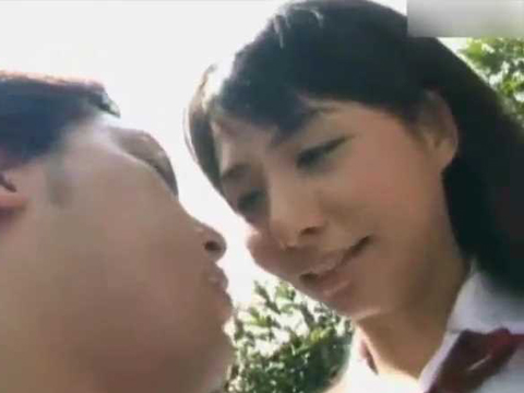 Hな激カワJK大沢佑香栗原まあや 無修正画像03