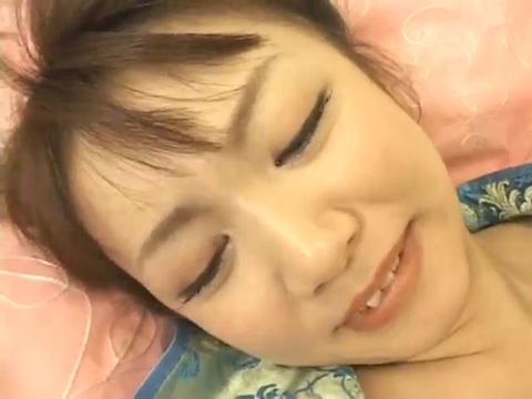 爆乳ロリータ 2小坂めぐる 無修正画像04