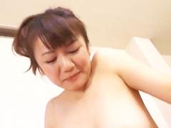 爆乳ロリータ 5