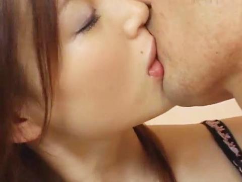 小悪魔美少女 3松野ゆい 無修正画像06