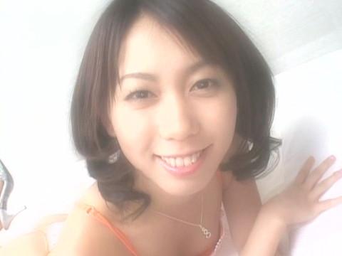 スーパー潮噴きびしょ濡れ美女「私エッチが大好きなんです♡」vol.1 無修正画像02