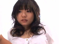 ろりエロM娘美少女 Vol.2
