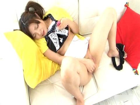 アナルとマンコの二穴攻めに中出しされちゃう後藤ゆかり Vol.1 無修正画像02