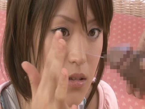 制○コレクションで活躍した18歳元芸能人が衝撃のAVデビュー Part.1 無修正画像02